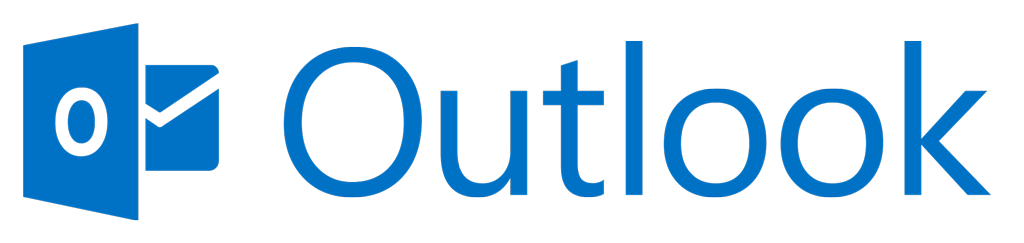 Outlook logo wallpapers HD