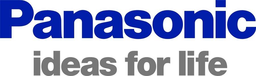 Panasonic brand wallpapers HD