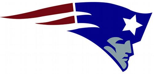 Patriot symbol wallpapers HD