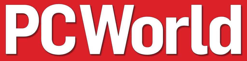 PCWorld logo wallpapers HD