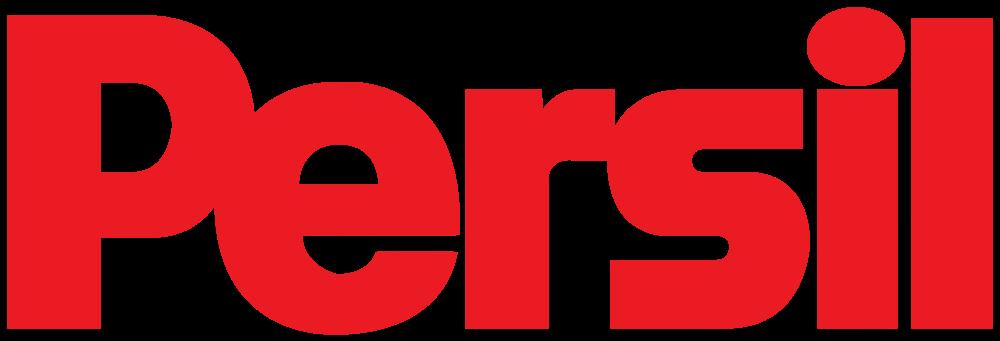 Persil logo wallpapers HD