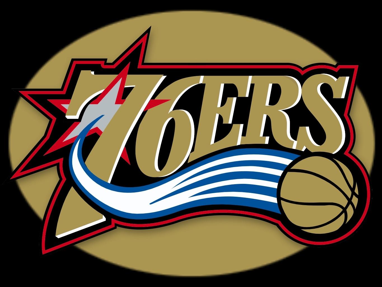 Philadelphia 76ers Logo wallpapers HD