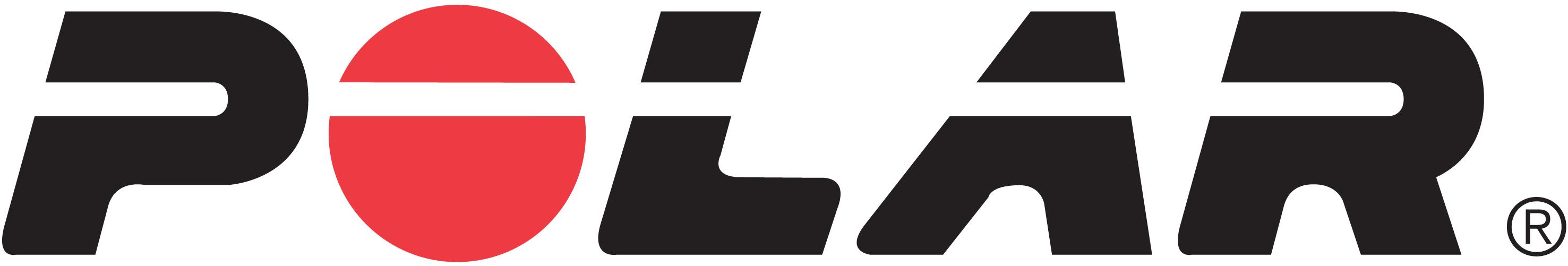 Polar logo wallpapers HD