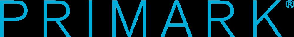 Primark logo wallpapers HD