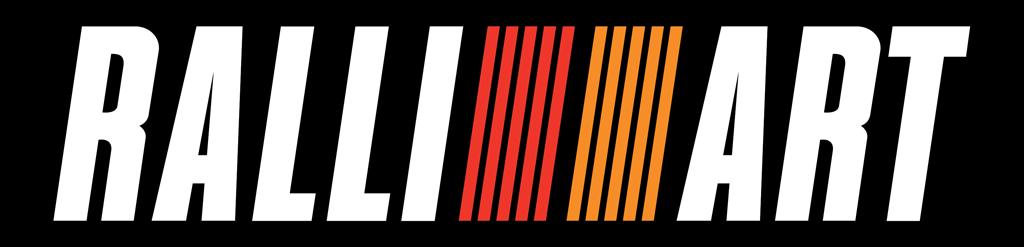 Ralliart logo wallpapers HD