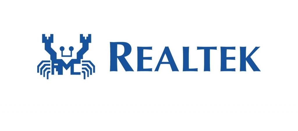 Realtek logo wallpapers HD