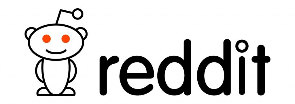 Reddit logo wallpapers HD