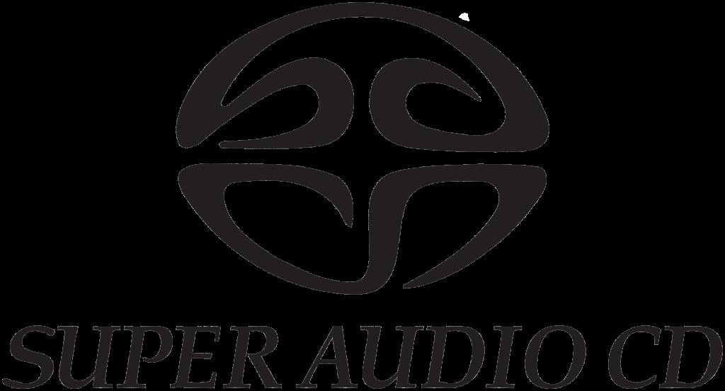 SACD logo wallpapers HD