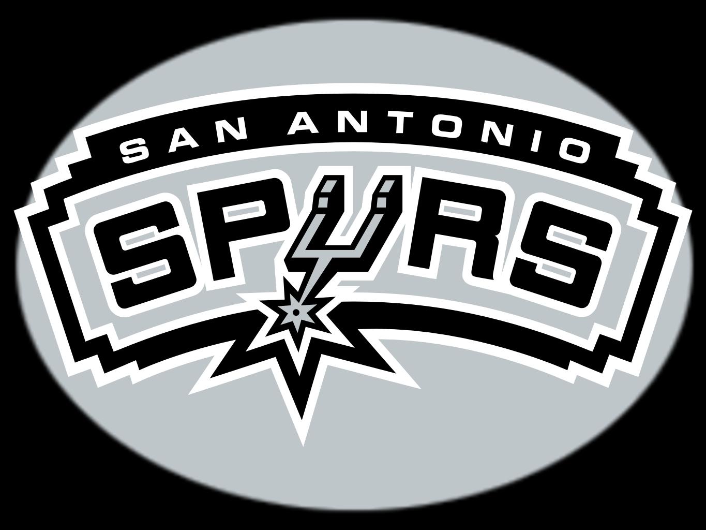 San Antonio Spurs Logo wallpapers HD