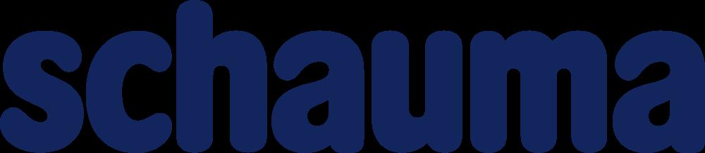 Schauma logo wallpapers HD