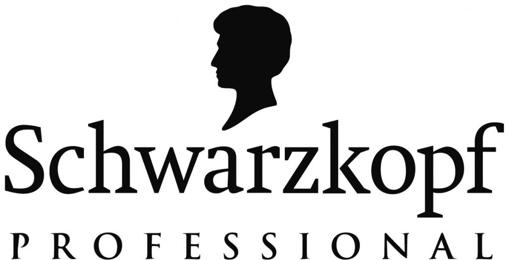 Schwarzkopf logo wallpapers HD