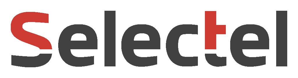 Selectel logo wallpapers HD
