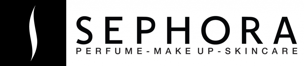 Sephora logo wallpapers HD