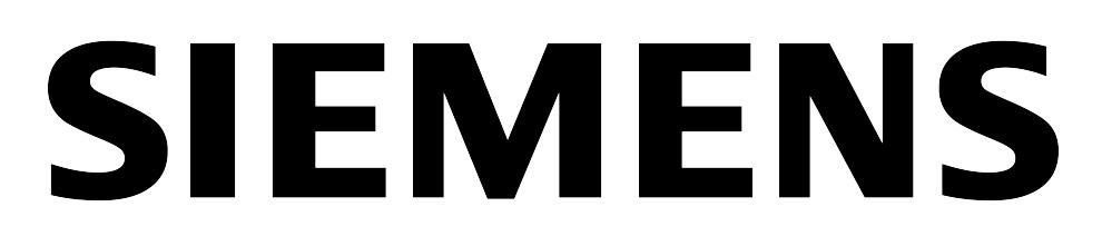 Siemens symbol wallpapers HD