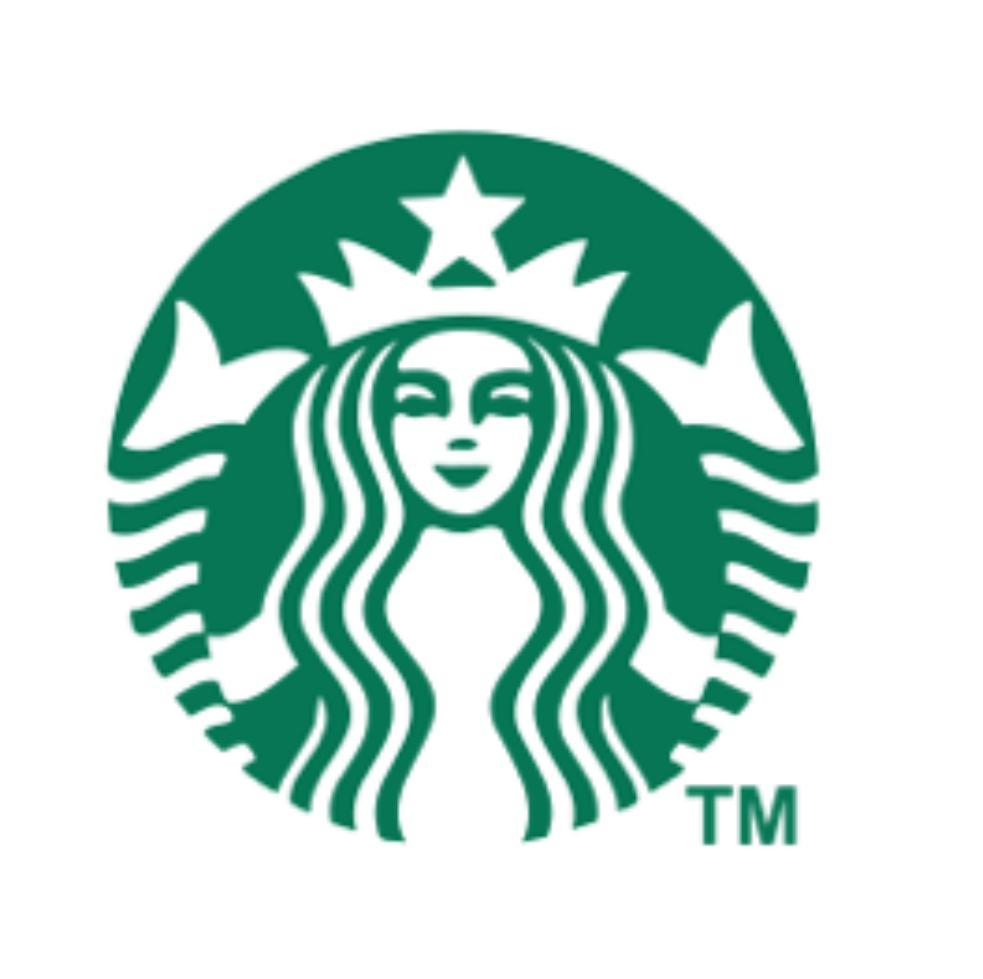 Starbucks logo wallpapers HD