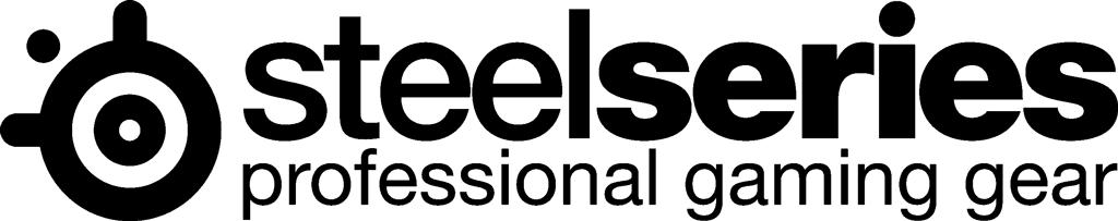 SteelSeries logo wallpapers HD