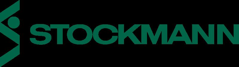 Stockmann logo wallpapers HD