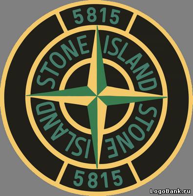 Stone Island logo wallpapers HD