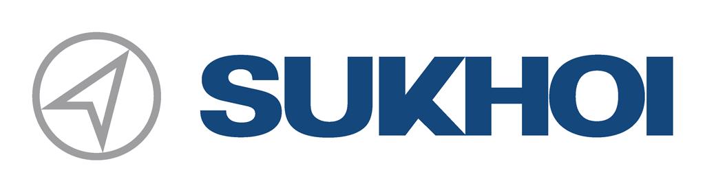 Sukhoi logo wallpapers HD