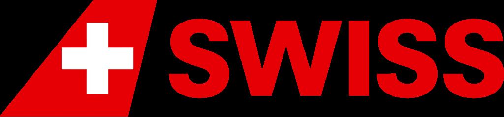 Swiss International Air Lines logo wallpapers HD