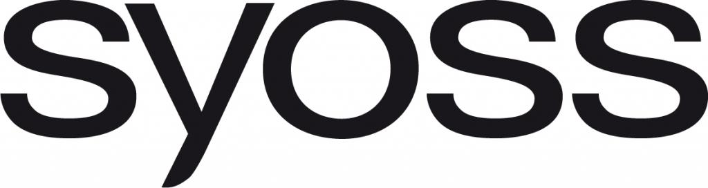 Syoss logo wallpapers HD