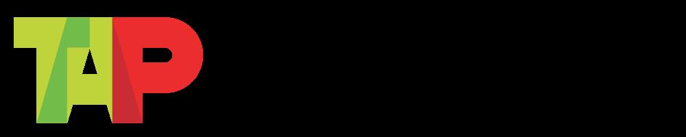 TAP Portuga logo wallpapers HD