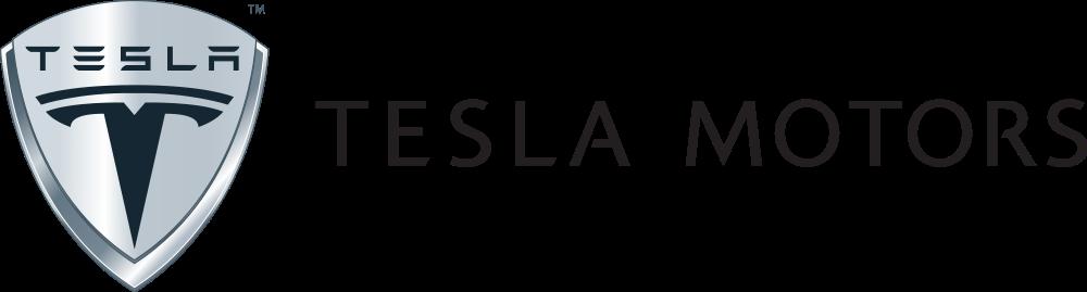 Tesla Motors logo wallpapers HD