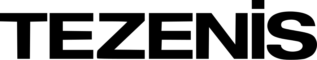 Tezenis logo wallpapers HD