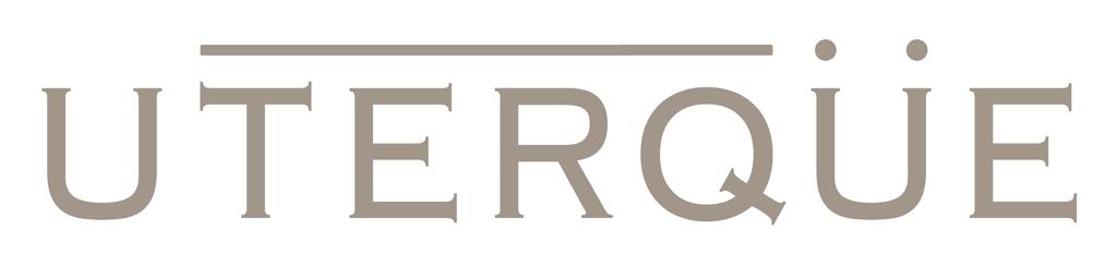 Uterque logo wallpapers HD