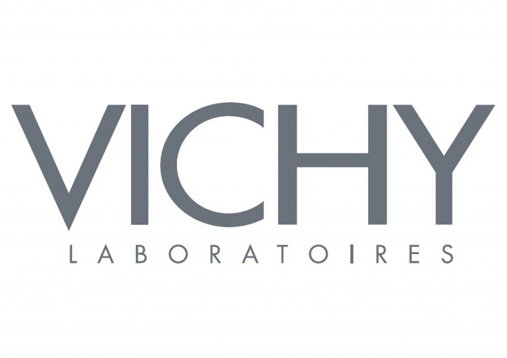 Vichy logo wallpapers HD