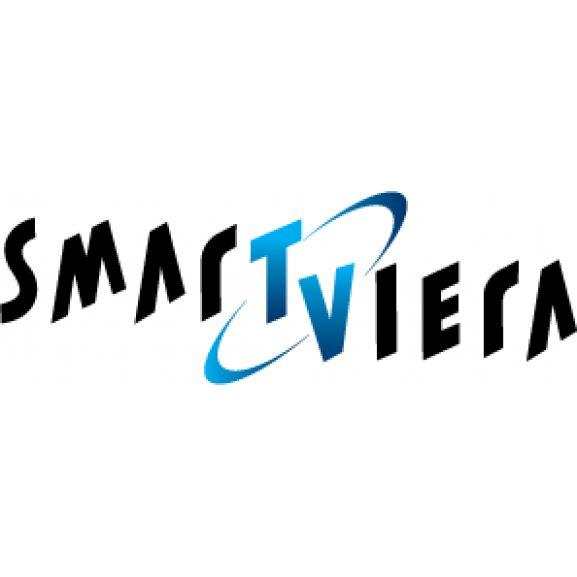 Viera symbol wallpapers HD