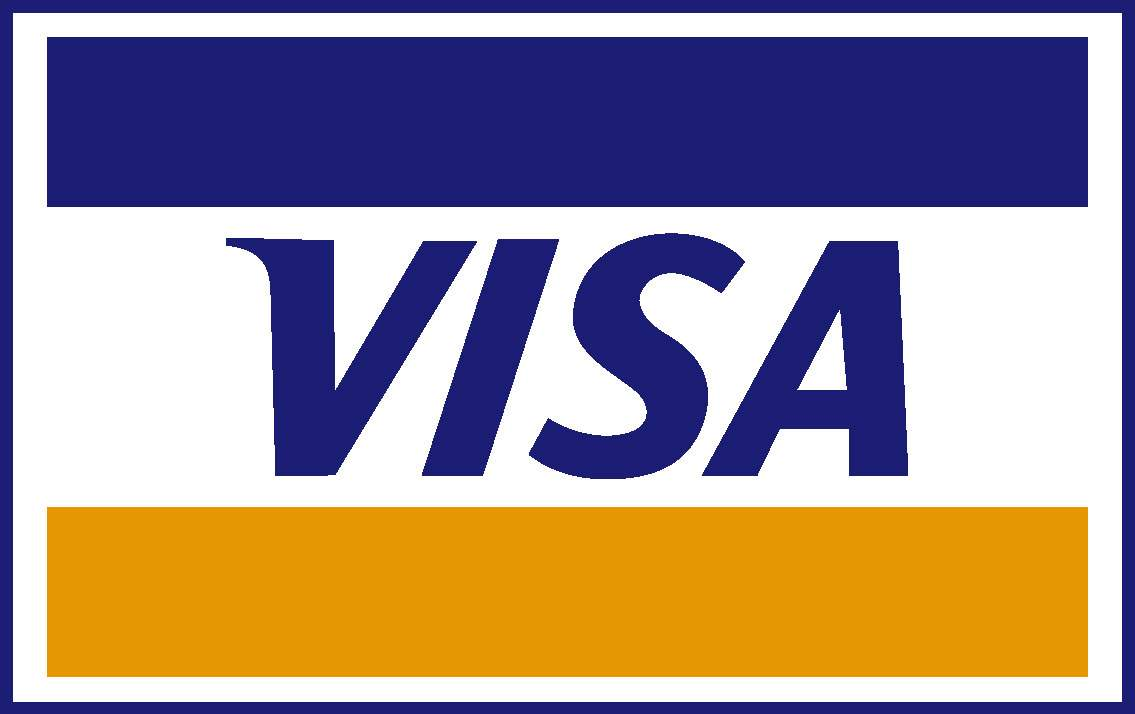Visa brand wallpapers HD