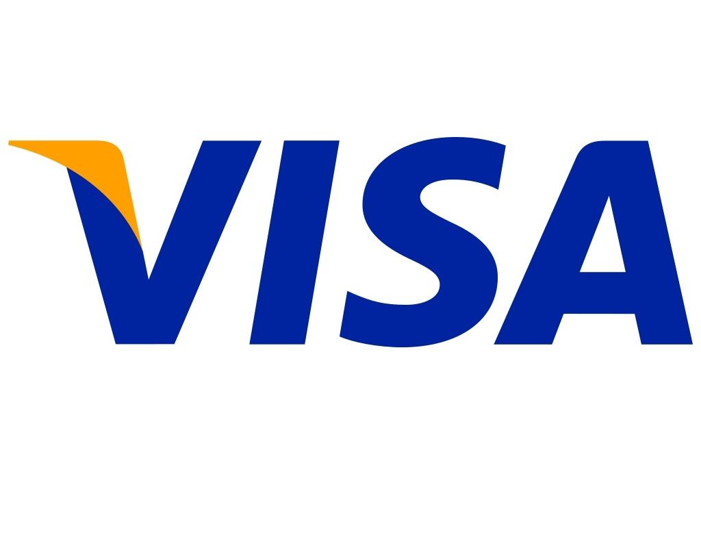 Visa logo wallpapers HD
