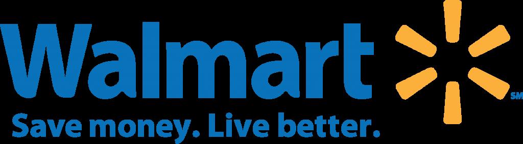 Walmart logo wallpapers HD
