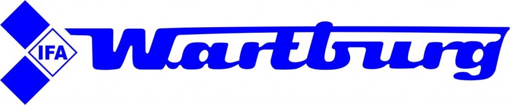 Wartburg logo wallpapers HD