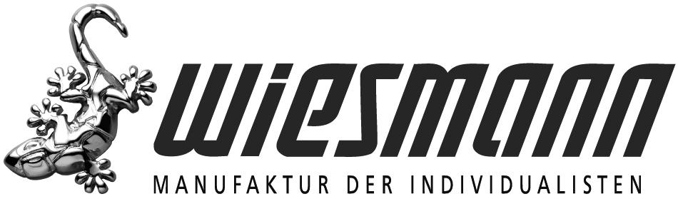 Wiesmann logo wallpapers HD