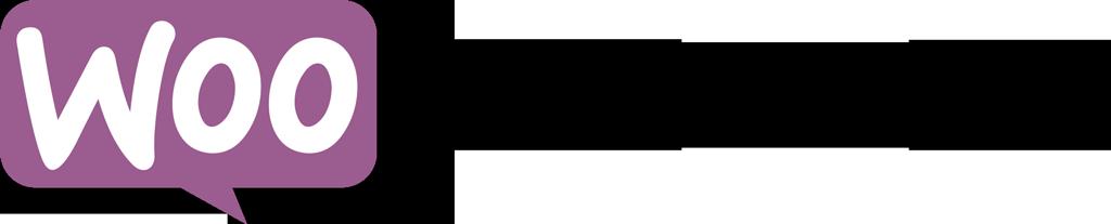 WooCommerce logo wallpapers HD