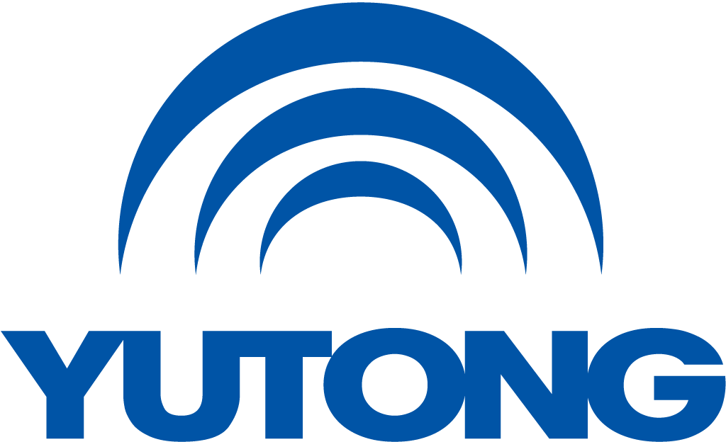 Yutong logo wallpapers HD
