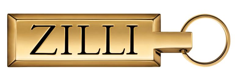 Zilli logo wallpapers HD