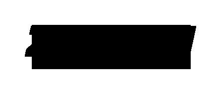 Zvooq logo wallpapers HD
