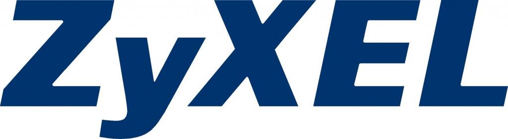 ZyXEL logo wallpapers HD