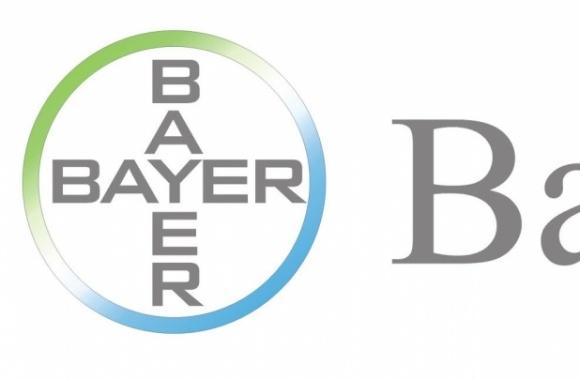 Bayer 04 Leverkusen Logo Download in HD Quality