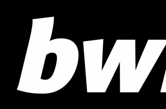 Bwin logo download in high quality