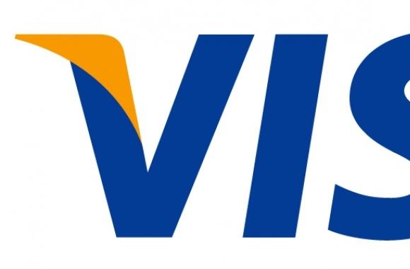 visa logo download in hd quality rh logo all ru verified visa logo download visa logo download free