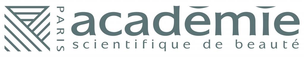 Academie Logo wallpapers HD