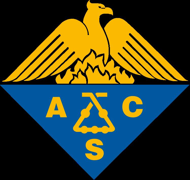 ACS Logo wallpapers HD