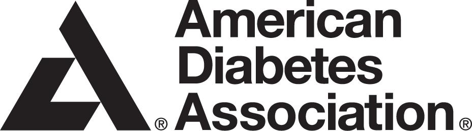 ADA Logo wallpapers HD