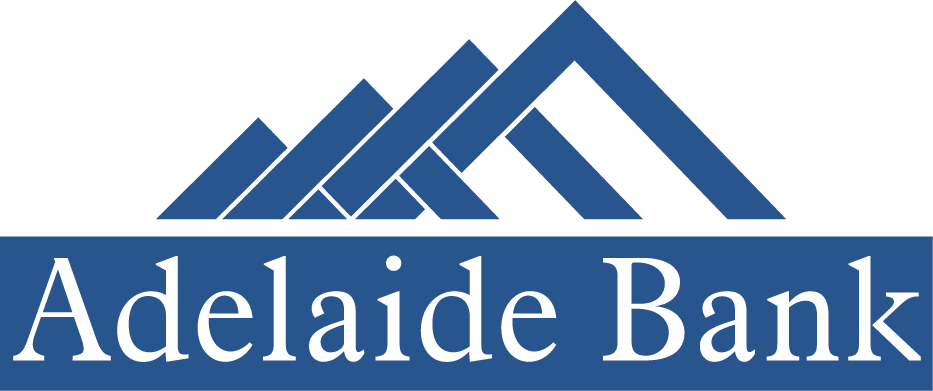 Adelaide Bank Logo wallpapers HD