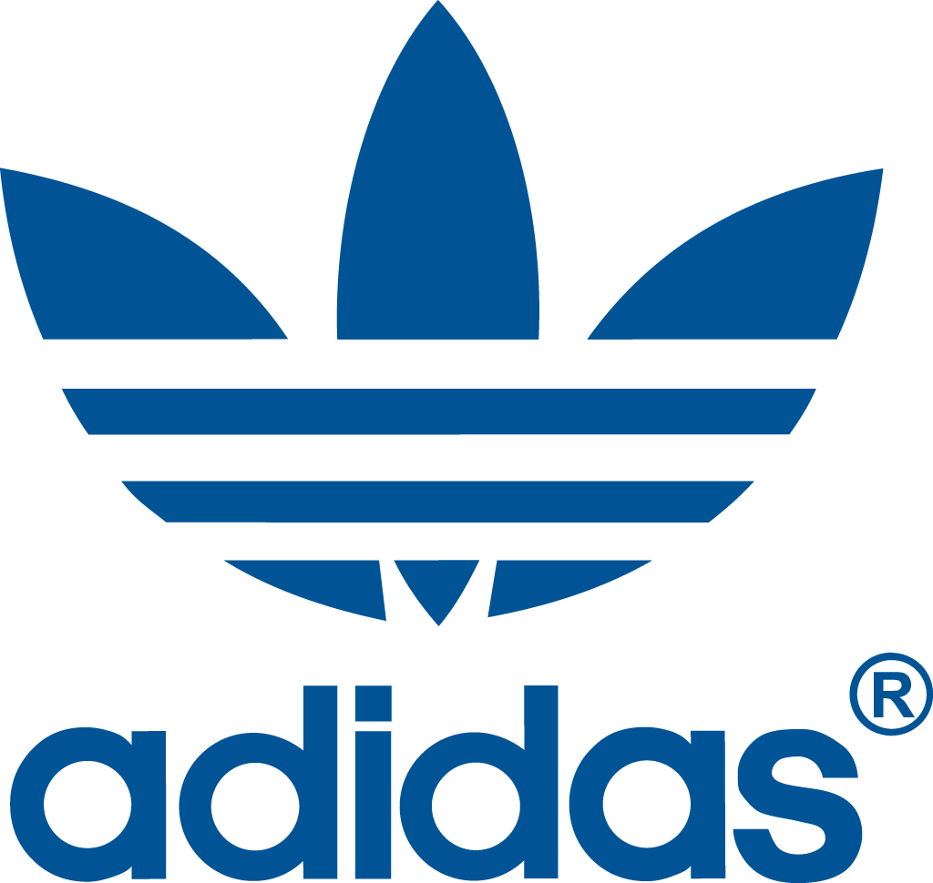 Adidas Originals Logo wallpapers HD