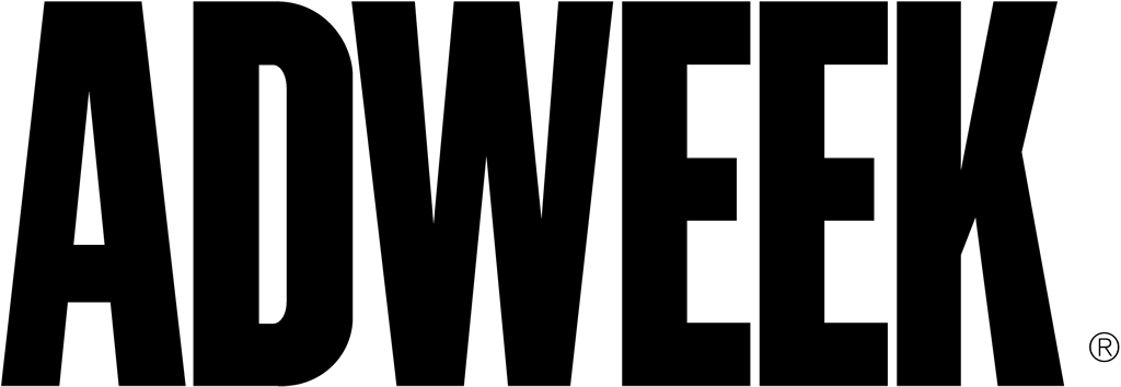 Adweek Logo wallpapers HD